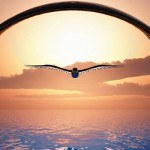 Soaring on Wings of Science and Spirituality