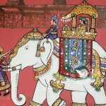 दीर्घायुष्य एवं मोक्ष के हेतुभूत भगवान् शंकर की अराधना