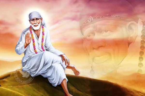 श्री साईं व्रत के नियम, उद्यापन विधि व कथा - Shri Sai Baba Ji Ke Vrat Ke Niyam, Udyapan Vidhi aur Katha