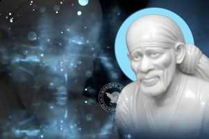 श्री साईं बाबा का भोग – Shri Sai Baba Ji Ka Bhog