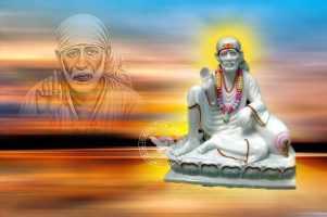 श्री साईं वन्दना – Shri Sai Vandana