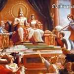 पौराणिक चरित्र पृथु