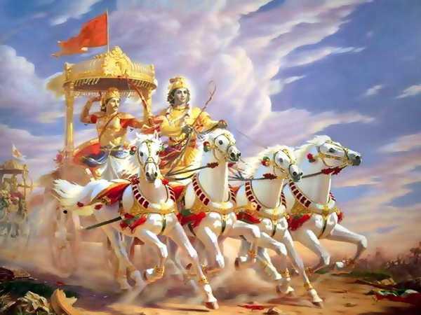 Mahabharata English - SABHAKRIYA PARVA