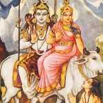 भक्ति का चमत्कार (भगवान शिव जी की कथाएँ) - शिक्षाप्रद कथा