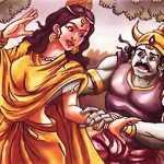 भस्मासुर भस्म (भगवान शिव जी की कथाएँ) - शिक्षाप्रद कथा