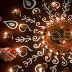 दीपावली की 6 विशेषताएँ: रोशनी का पर्व