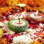 दीपावली पर्व के पीछे की ऐतिहासिक कहानीयों के रोचक तथ्य