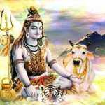 हनुमान का गर्व हरण (भगवान हनुमान जी की कथाएँ) - शिक्षाप्रद कथा