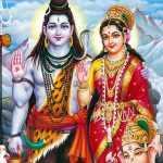 जब शिव राधा और पार्वती कृष्ण बनीं (भगवान शिव जी की कथाएँ) - शिक्षाप्रद कथा