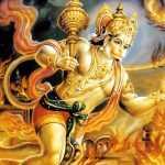 लंका में श्री हनुमान (भगवान हनुमान जी की कथाएँ) - शिक्षाप्रद कथा