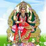 श्री मनसा देवी की आरती - Shri Mansa Devi ki Aarati
