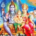 श्रावण मास माहात्म्य - अध्याय-4 (धरण-परण व्रत)