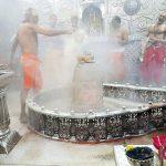 क्या है, शिव की भस्म आरती का रहस्य?