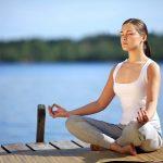सफल जीवन के लिये नई राहें बनाएं - ललित गर्ग