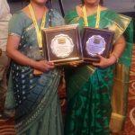 सी.एम.एस. गोमती नगर एवं अलीगंज कैम्पस टॉप विद्यालयों की राष्ट्रीय सूची में चयनित - हरि ओम शर्मा