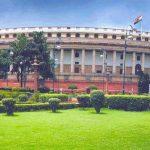 'विश्व संसद', 'विश्व सरकार' एवं 'विश्व न्यायालय के गठन का समय अब आ गया है!- डा. जगदीश गांधी