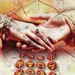 जाने, राशियों का प्रेम विवाह से क्या संबंध है
