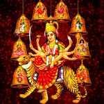 जानें, कब से शुरू हो रहे है चैत्र नवरात्र